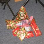 weihnachten-2009-002