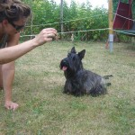sabine10-11.07.2010 150